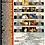 Thumbnail: Arts & Sports de Combats #36 Octobre 1997