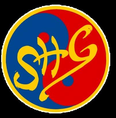 logo shg.png