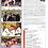 Thumbnail: Taekwondo choc #88 - Avril 2016
