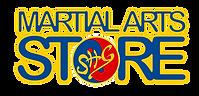 logo store shg 0.png