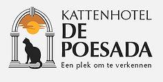 Kattenhotel 'de Poesada'