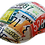Thumbnail: City Sport Soft Jersey
