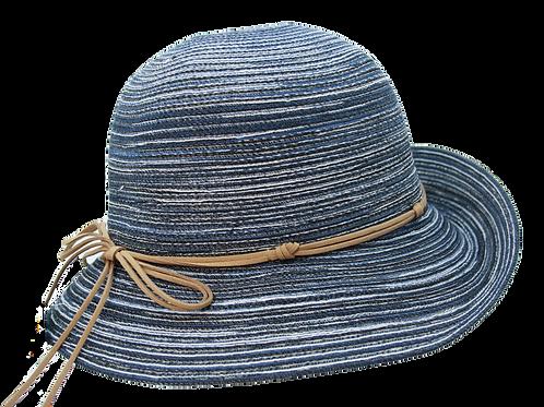 Auréga Peniscola Bleu