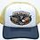 Thumbnail: Stetson Trucker Cap Free Spirit