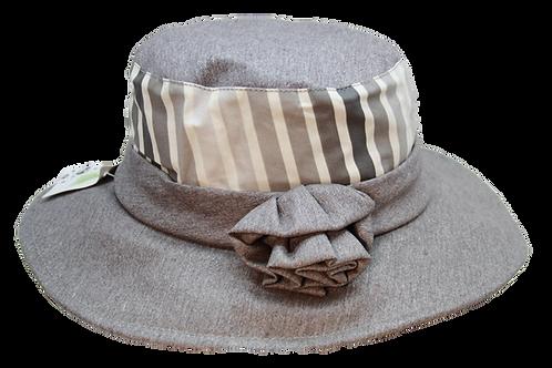 Chapeau de pluie Baldaya