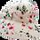 Thumbnail: Frasconi Flower