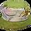 Thumbnail: Chapeau de pluie Crambes