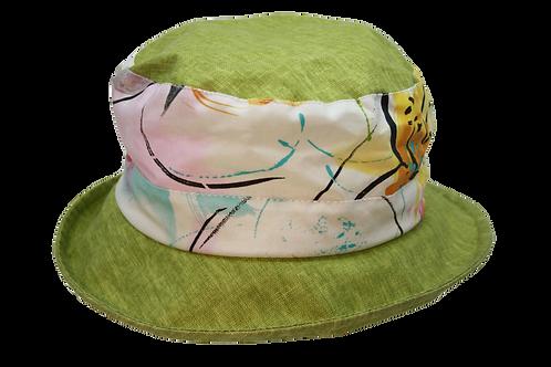 Chapeau de pluie Crambes