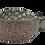Thumbnail: Bandeau Réversible Elastiqué 7