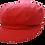 Thumbnail: Casquette MTM Gavroche Elorine Rubis