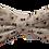Thumbnail: Noeud Papillon 7