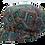 Thumbnail: Casquette MTM Gavroche Africa