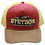 Thumbnail: Stetson Trucker Cap On The Road