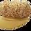 Thumbnail: Casquette MTM Gavroche Poppy Safran