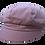 Thumbnail: Crambes Gavroche Coton Unie