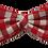 Thumbnail: Noeud Papillon 25