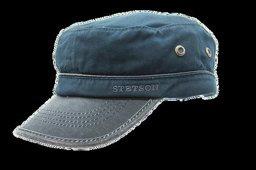 Stetson Datto Coton