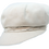 Thumbnail: Casquette MTM Elisa