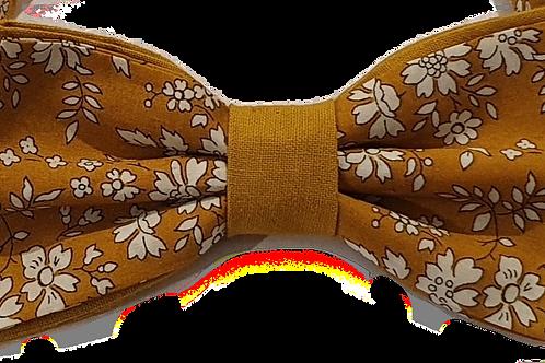 Noeud Papillon 19