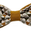 Thumbnail: Noeud Papillon 20