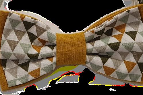 Noeud Papillon 20