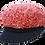 Thumbnail: Casquette MTM Gavroche Poppy Marine