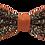 Thumbnail: Noeud Papillon 9