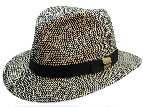Stetson Traveller Holiday