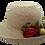 Thumbnail: Frasconi Florita