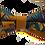 Thumbnail: Noeud Papillon 15