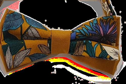 Noeud Papillon 15