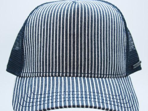 Stetson Stripes