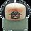 Thumbnail: Stetson Trucker Cap Forest Patrol