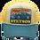 Thumbnail: Stetson Trucker Cap Sunset