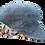Thumbnail: Chapeau Souple MTM Elmira Réversible Océan