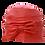 Thumbnail: Turban Crambes Aloise Jersey