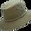 Thumbnail: Crambes Safari Grignan Beige