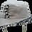 Thumbnail: Chapeau Souple MTM Océanic Sable
