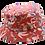 Thumbnail: Stetson Bob Tropic