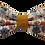 Thumbnail: Noeud Papillon 10