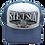 Thumbnail: Stetson Trucker Cap Trucking