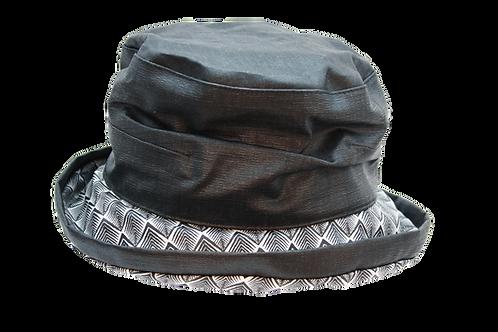 Chapeau de pluie Clola