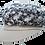 Thumbnail: Casquette MTM Gavroche Oceanic