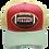 Thumbnail: Stetson Trucker Cap College Football