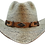Thumbnail: Stetson Western Mexico