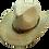 Thumbnail: Stetson Western