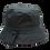 Thumbnail: Chapeau de pluie Auréga Basic