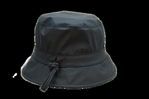 Chapeau de pluie Auréga Basic