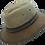 Thumbnail: Crambes Safari Grignan Tricolore