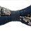 Thumbnail: Noeud Papillon 3